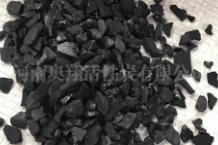 粉状活性炭厂家
